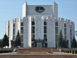 Камал театры афиша на февраль