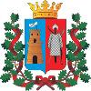 Ростовская область