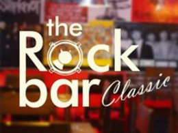 The Rock Bar Classic