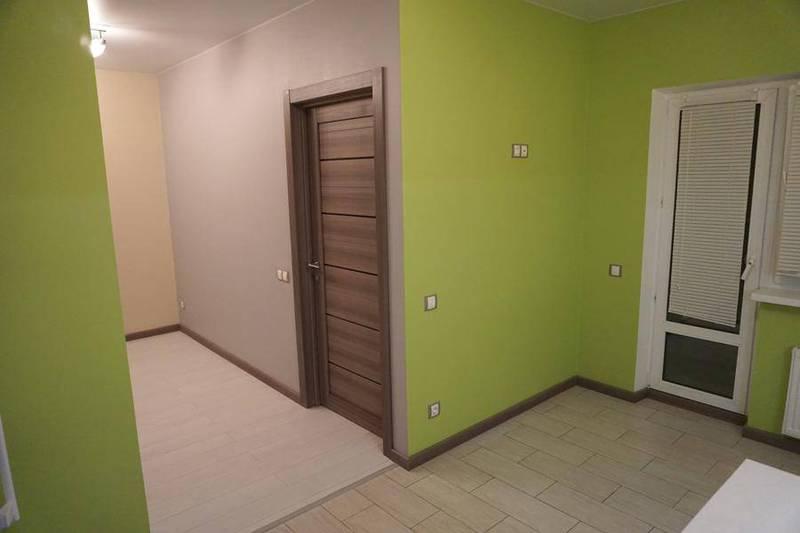 Проект С 014 Дачный дом 5х4 с верандой 5х2 - Усадьбы Урала