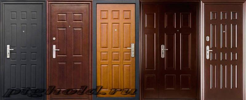 входные двери в алтуфьево цены