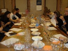 Школа сомелье winepeople
