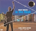 Roger Waters. In The Flesh (2 CD + DVD) (Limited Edition)