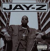 Jay-Z. Vol. 3... Life & Times Of S. Carter