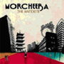 Morcheeba. The Antidote