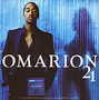 Omarion. 21