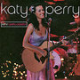 Katy Perry. MTV Unplugged (CD + DVD)