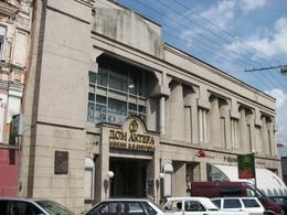 Театры в нижнем новгороде