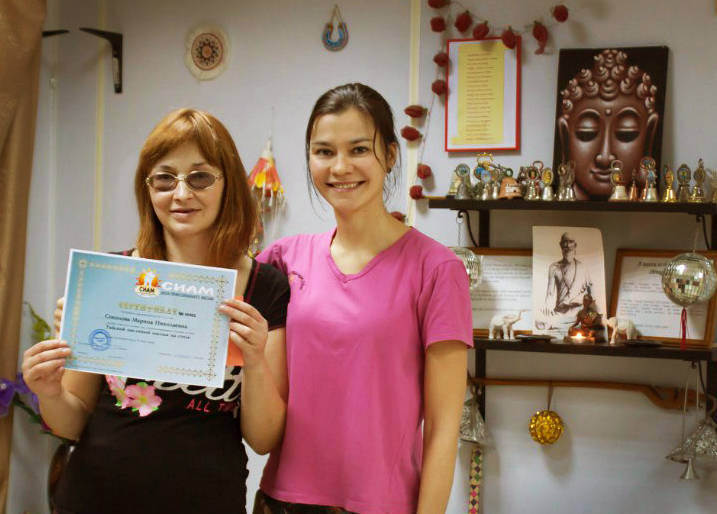 Тайский массаж воронеж частные объявления авито пермь авто с пробегом частные объявления ваз 2107