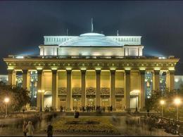 Театр оперы и балета в нижнем афиша афиша театр драмы рязань