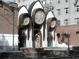 Куплю билеты в кукольный театр новосибирск купоны на концерт афиши