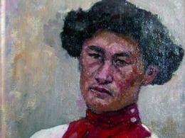 Русское искусство начала XX века