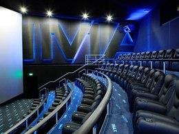 Кинотеатр формула кино спб афиша афиша дом кино в городе витебск