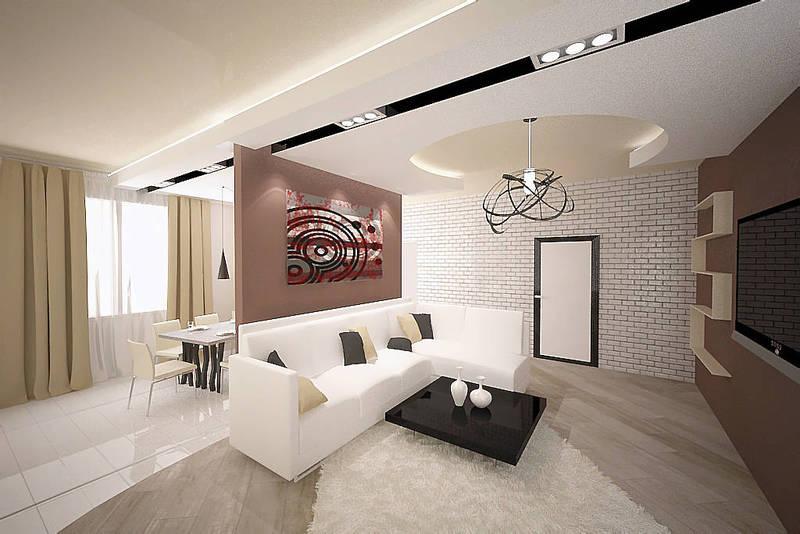 Архитектура и дизайн саратов