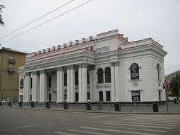 билеты концерт в москве