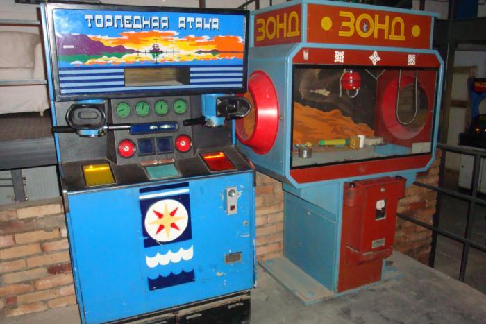 Игровые автоматы в сми казань игровые автоматы играть бесплатно онлайн без лошади супер