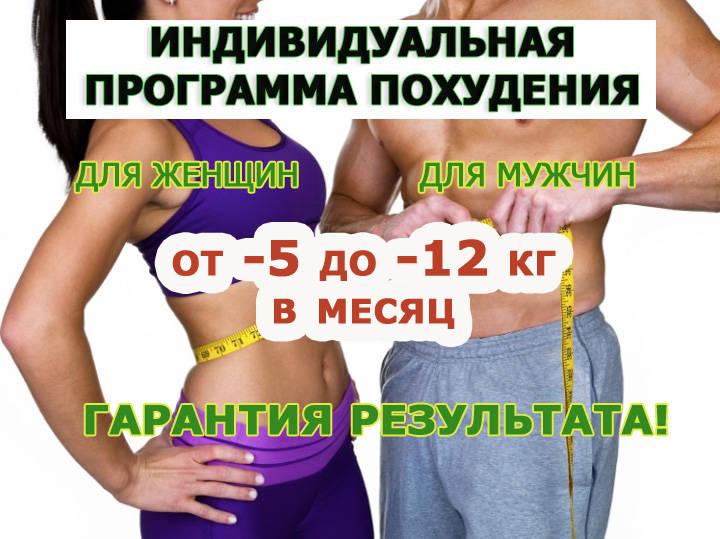 Программы О Похудении Онлайн. Популярные передачи про похудение, которое помогли тысячам людей стать стройными