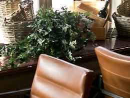 Ресторан Высота 5642. Москва Большой Черкасский переулок, 15–17, стр. 1
