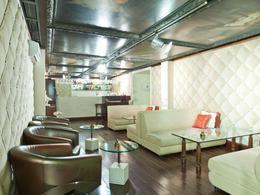 Ресторан Porto maltese VIP. Москва Варварка, 3, в здании Гостиного Двора
