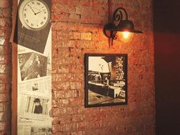 Кафе Дело вкуса. Фрязино Московская, 2в, ТЦ «Третий Рим», 5 этаж