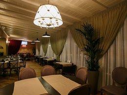 Ресторан Старая Купавна. Москва Старая Купавна, Б.Московская, 116
